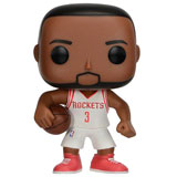 POP! BASKETBALL NBA CHRIS PAUL