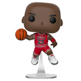POP! BASKETBALL NBA MICHAEL JORDAN SLAM DUNK