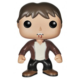 POP! TV TRUE BLOOD BILL
