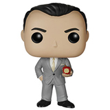 POP! TV SHERLOCK JIM MORIARTY