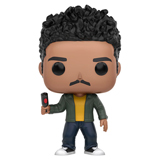 POP! TV ASH VS THE EVIL DEAD PABLO