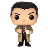 POP! TV TWIN PEAKS DALE COOPER
