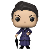 POP! TV DOCTOR WHO MISSY