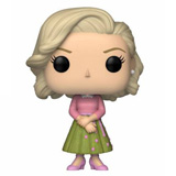 POP! TV RIVERDALE BETTY COOPER DREAM SEQUENCE