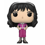 POP! TV RIVERDALE VERONICA LODGE DREAM SEQUENCE