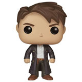 POP! TV DOCTOR WHO JACK HARKNESS