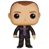 POP! TV DOCTOR WHO NINTH DOCTOR