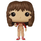 POP! TV DOCTOR WHO SARAH JANE