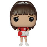 POP! TV SAVED BY THE BELL KELLY KAPOWSKI