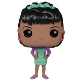 POP! TV SAVED BY THE BELL LISA TURTLE
