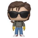 POP! TV STRANGER THINGS 2 STEVE W/ SUNGLASSES