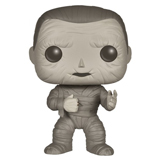 POP! UNIVERSAL