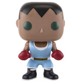 POP! GAMES STREET FIGHTER BALROG
