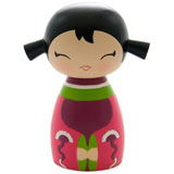 MOMIJI DOLL RANDOMS 2010 GIGGLES