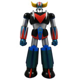 16-INCH GRENDIZER ANIME VERSION