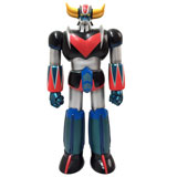 24-INCH GRENDIZER ANIME VERSION