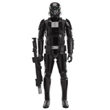 STAR WARS 31-INCH ROGUE ONE DEATH TROOPER