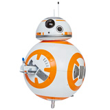 STAR WARS 18-INCH BB-8