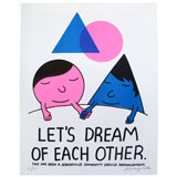 CSA PRINTS
