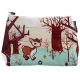 MINI BAG