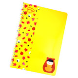 MOMIJI ZAKKA