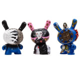 3-INCH DUNNY ARCANE DIVINATION SINGLE FIGURE