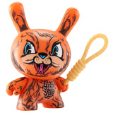 3-INCH DUNNY MISHKA SERIES QP ADDER