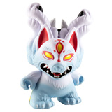 8-INCH DUNNY CANDIE BOLTON KYUUBI