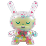 8-INCH DUNNY HARU THE KONPIETO FAIRY PASTEL EDITION