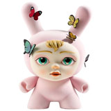8-INCH DUNNY MAB GRAVES THE DREAMER