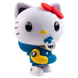 HELLO KITTY 8-INCH ORIGINAL EDITION
