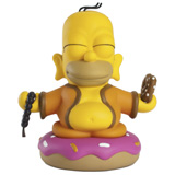 KIDROBOT X