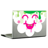 "13"" LAPTOP SKIN