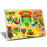 "15"" LAPTOP SKIN