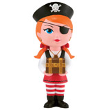 LISA PETRUCCI