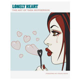TARA MCPHERSON