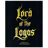 LORD OF THE LOGOS