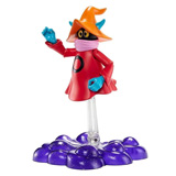 MASTERS OF THE UNIVERSE ORIGINS ORKO