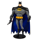 DC MULTIVERSE BATMAN THE ANIMATED SERIES