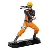 COLOR TOPS NARUTO SHIPPUDEN NARUTO FIGURE
