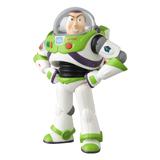 UDF DISNEY TOY STORY BUZZ LIGHTYEAR