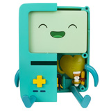 XXRAY PLUS ADVENTURE TIME BMO