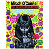 MITCH O'CONNEL