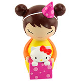 MOMIJI X HELLO KITTY DOLLS KIPI