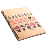 RANDOMS ZAKKA