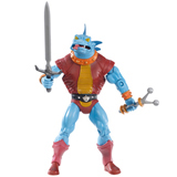 MASTERS OF