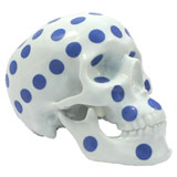 NOON