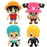 PANSON WORKS ONE PIECE SET OF 4 PCS