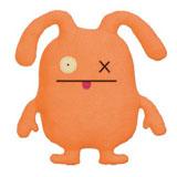 CLASSIC
