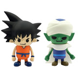 PANSON WORKS DRAGON BALL SET 2